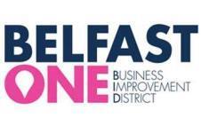 Belfast-One-Logo