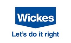Wickes logo