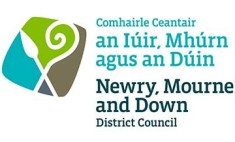 Newry-Mourne-and-Down-Council-logo
