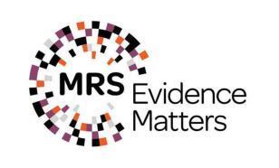 market research society logo